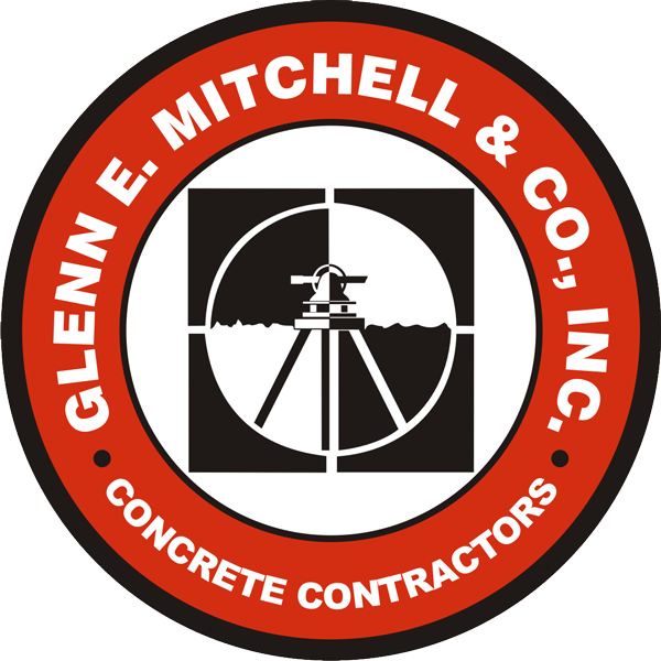 Glenn E. Mitchell & Co.